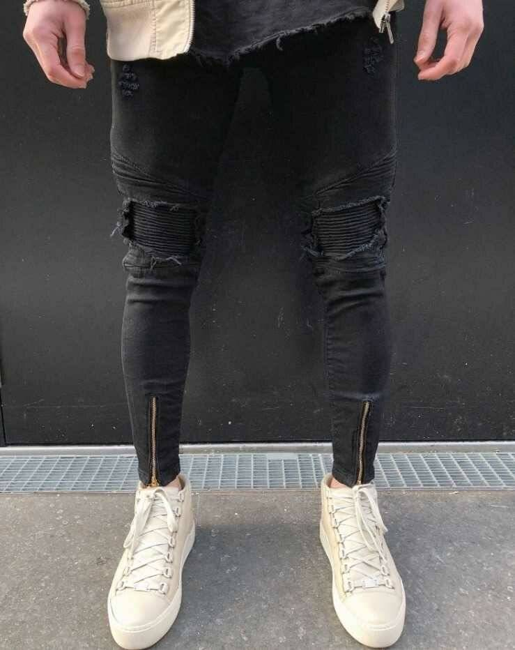 Jeans Trend Styles