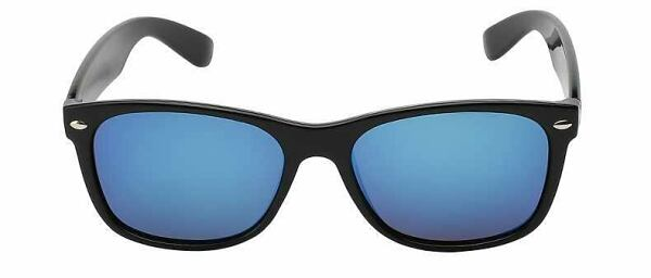 Sunglasses Outfits Trend Styles Sunglasses