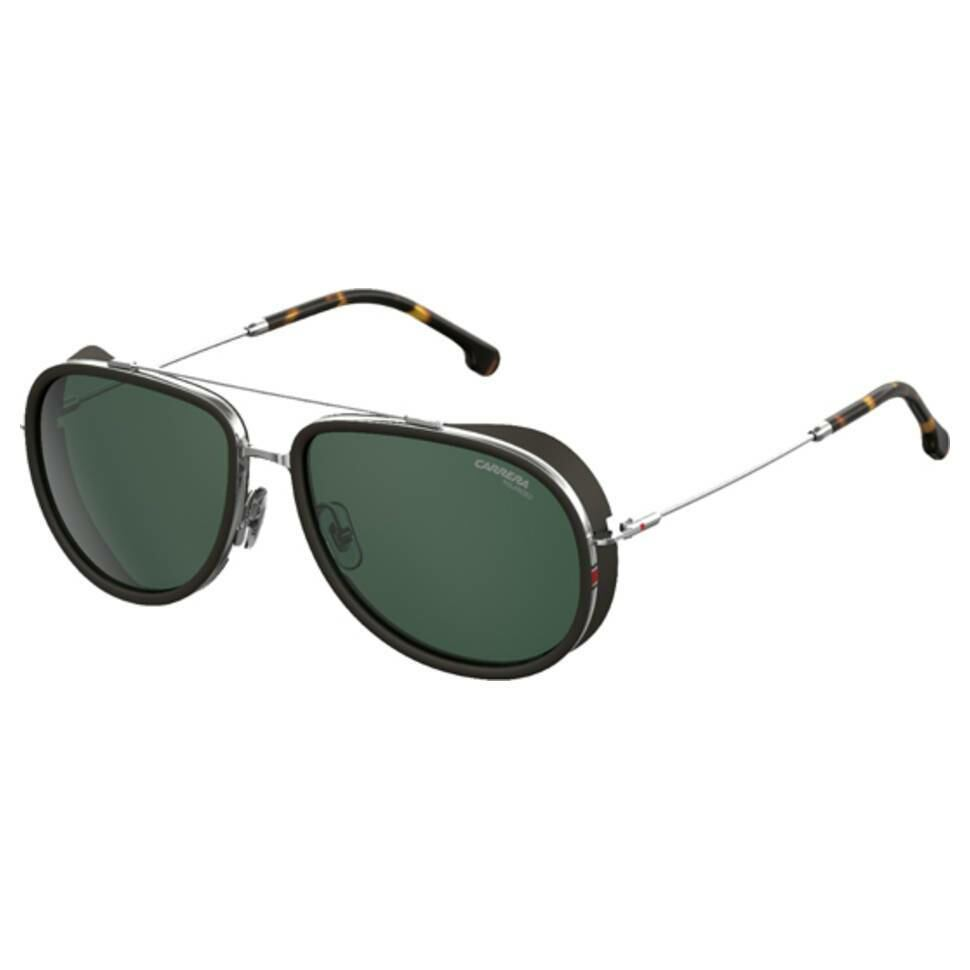 Carrera Fashion Men's Sunglasses MEN Men ACCESSORIES Mens SUNGLASSES