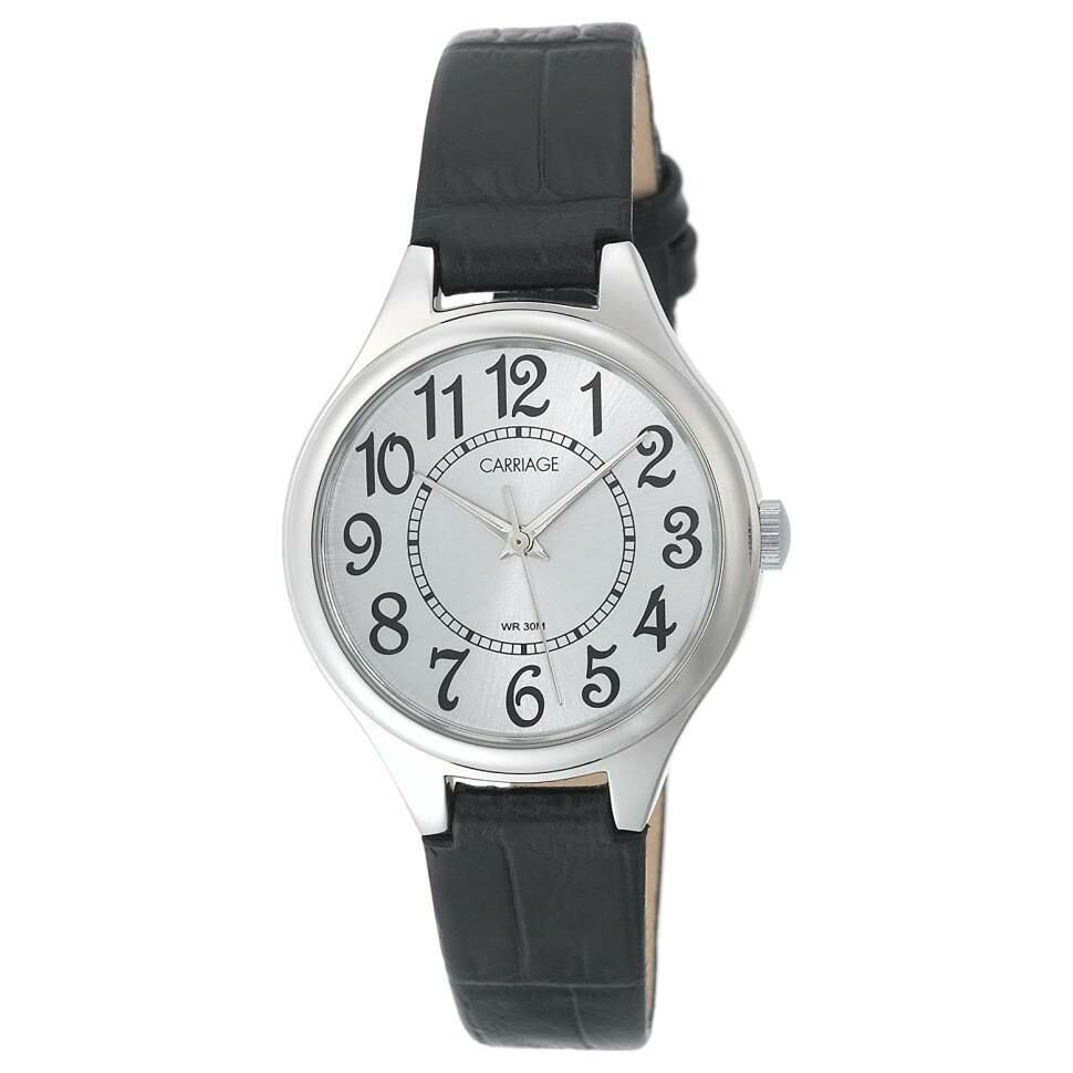 Carriage by Timex Carriage Women's Watch WOMEN Women ACCESSORIES Womens WATCHES