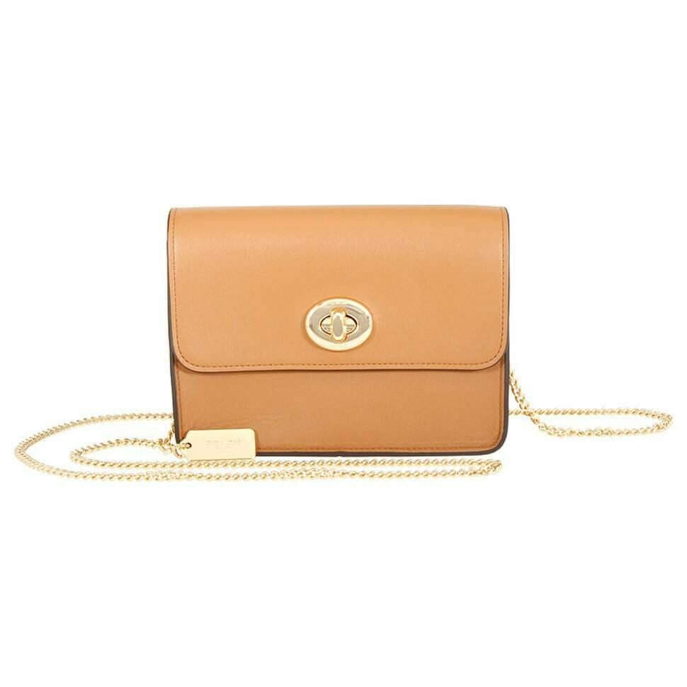 Coach Bowery Women's Bag WOMEN Women ACCESSORIES Womens BAGS