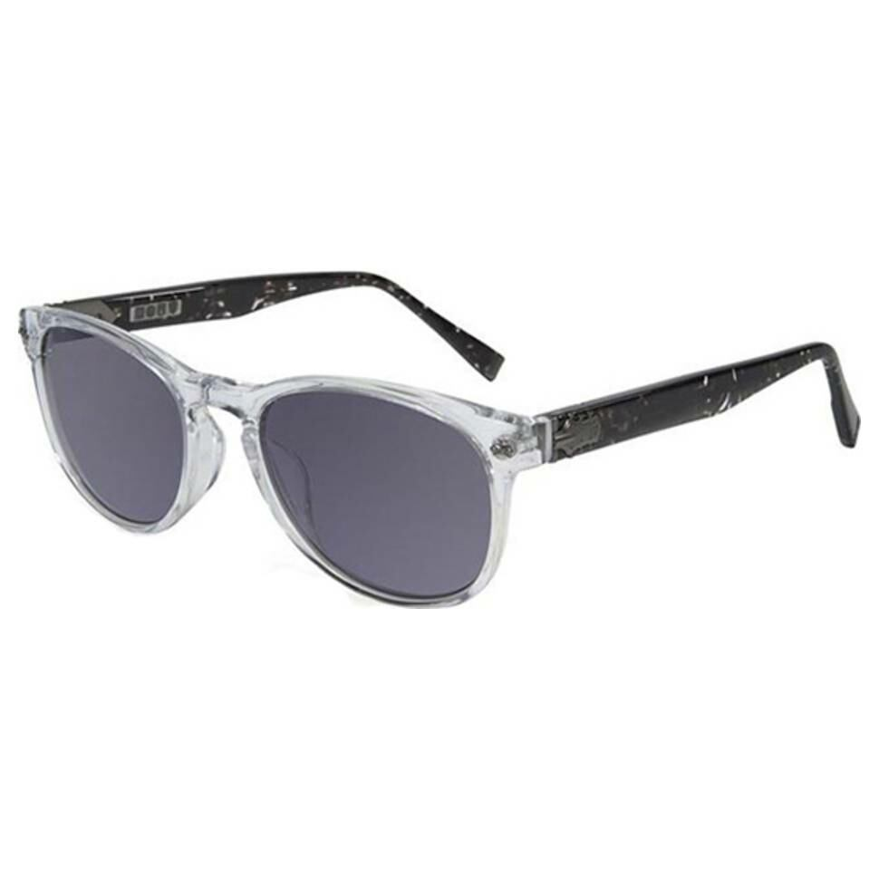 John Varvatos Fashion Men's Sunglasses MEN Men ACCESSORIES Mens SUNGLASSES