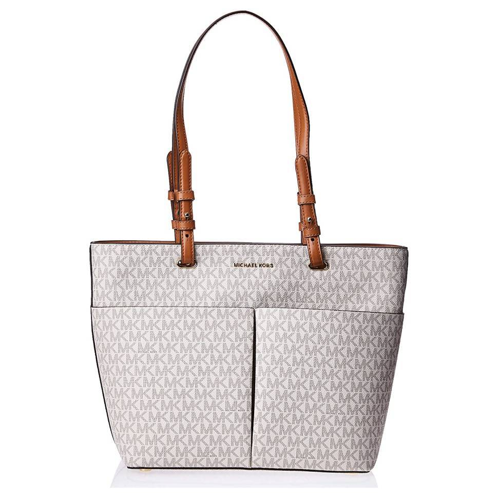 Michael Kors Bedford Women's Bag WOMEN Women ACCESSORIES Womens BAGS