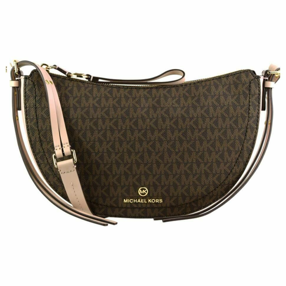 Michael Kors Camden Women's Bag WOMEN Women ACCESSORIES Womens BAGS