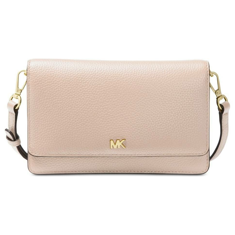 Michael Kors Convertible Women's Bag WOMEN Women ACCESSORIES Womens BAGS