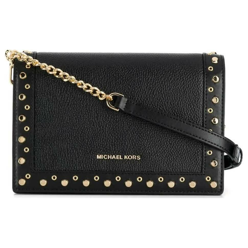 Michael Kors Jet Set Women's Bag WOMEN Women ACCESSORIES Womens BAGS