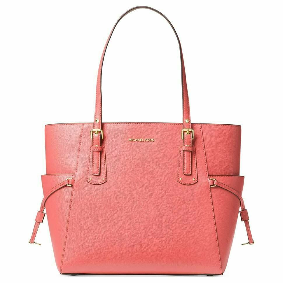Michael Kors Voyager Women's Bag WOMEN Women ACCESSORIES Womens BAGS