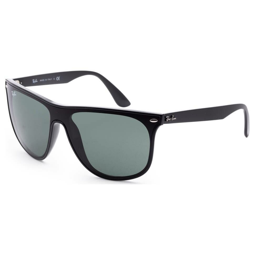 Ray-Ban Blaze Men's Sunglasses MEN Men ACCESSORIES Mens SUNGLASSES