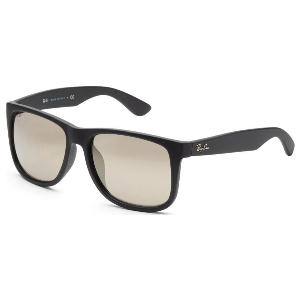Ray-Ban Justin Color Mix Men's Sunglasses MEN Men ACCESSORIES Mens SUNGLASSES