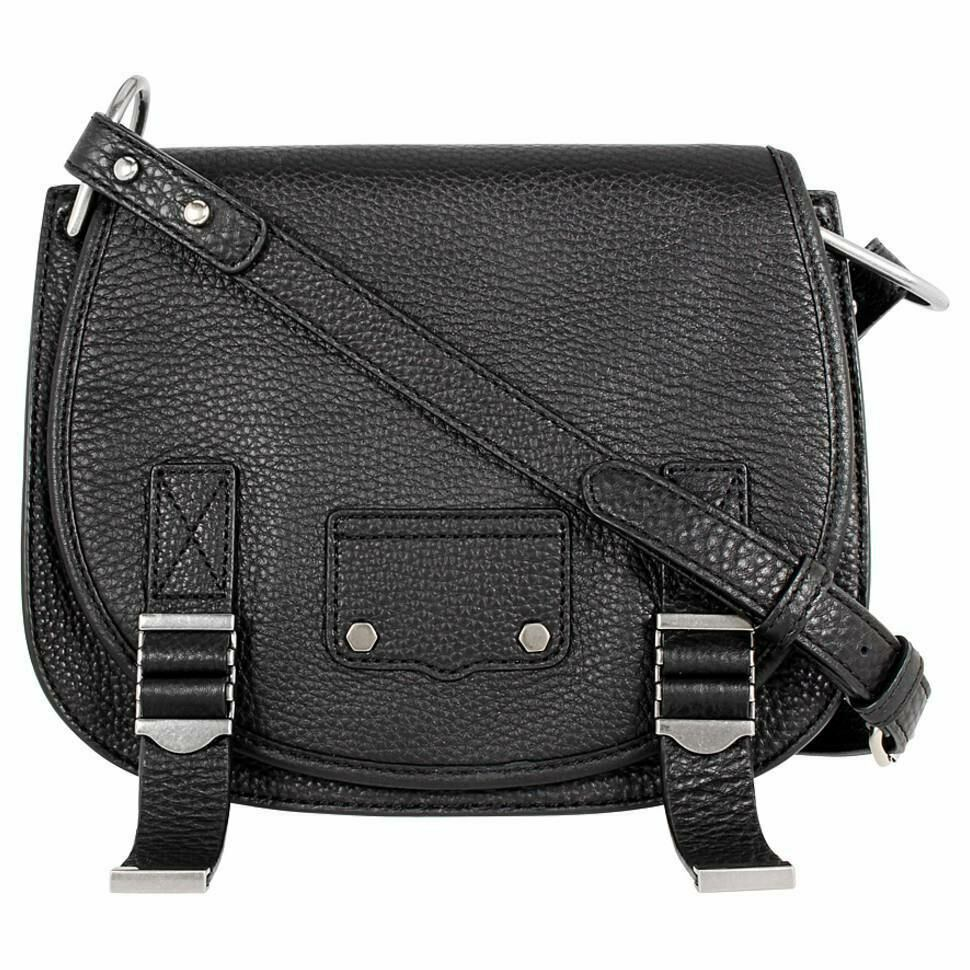 Rebecca Minkoff Classic Women's Bag WOMEN Women ACCESSORIES Womens BAGS